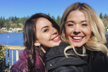11 Fan Reactions to PLL's 'The Perfectionists' Trailer