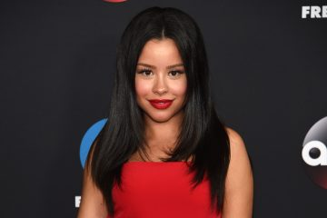 Cierra Ramirez Dishes On Reuniting With 'The Fosters' Cast For 'Good Trouble'