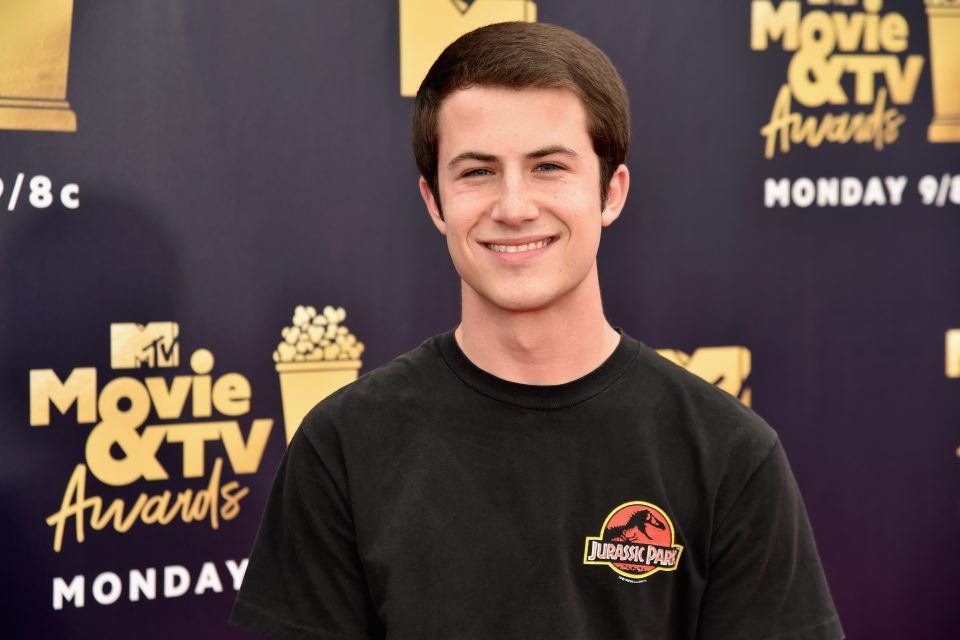 Dylan Minnette Reveals His Expectations for '13 Reasons Why' Season 3