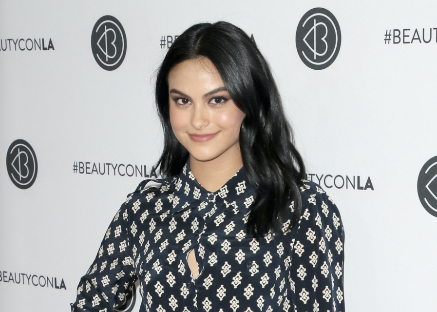 QUIZ: Which Camila Mendes Tweet Perfectly Describes Your Life?