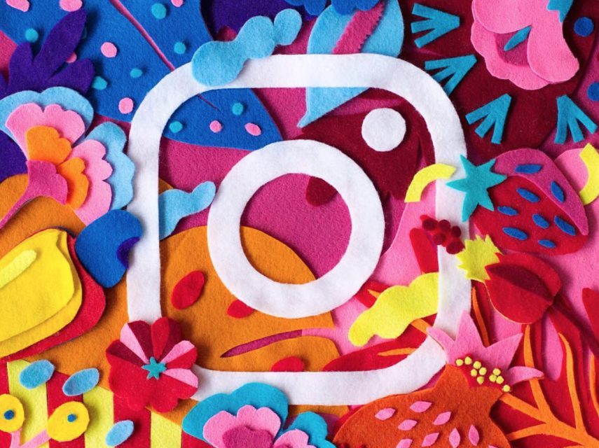 Instagram Debuts New Features To Connect With Friends