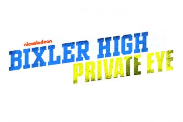 What Are You Most Excited To See In Nickelodeon's 'Bixler High Private Eye'?