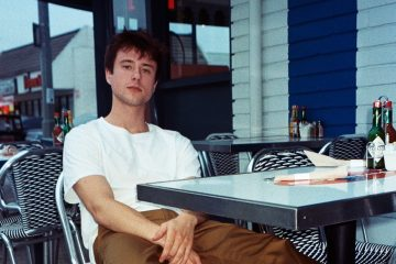 Alec Benjamin Teams Up with Alessia Cara for Stunning 'Let Me Down Slowly' Acoustic Video