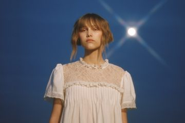Grace VanderWaal Announces Upcoming Single 'Hideaway'