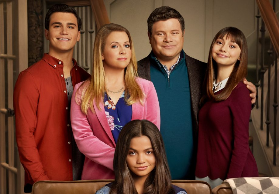 The Best Fan Reactions to Netflix's Latest Original Series 'No Good Nick'