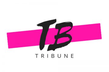 Introducing the TB Tribune, Written by Your Favorite Stars