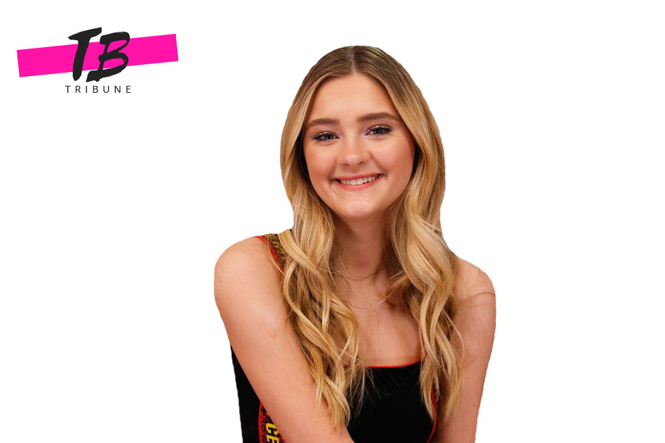 TB Tribune: Lizzy Greene Gets Real About Standing Up for Animal Rights