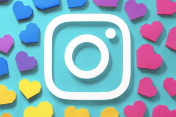 Instagram Debuts Brand-New Anti-Bullying Features