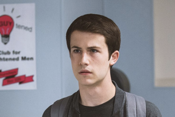 Trailer: The Truth About Bryce Walker's Murder Comes Out in '13 Reasons Why' Season 3