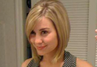 Chelsea Staub S New Haircut What Do You Think Tigerbeat