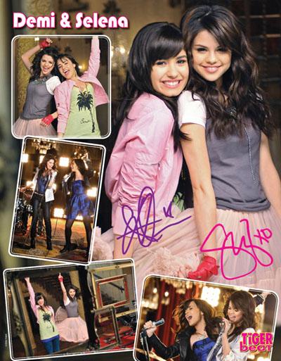poster - tb - Oct 09 - SelenaDemi_wr_Correx