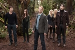 Cullen Crew