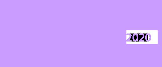 TigerBeat Media © 2020