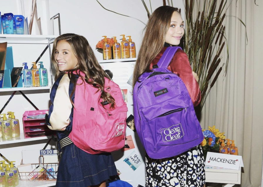 Cutest Backpacks For Back To School