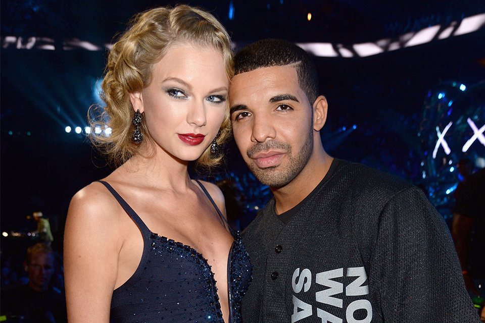 Quiz: Is This a Taylor Swift or Drake Lyric?