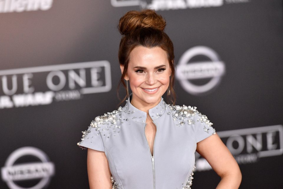 Rosanna Pansino's Mug Cakes Are Perfect For Your Next ...