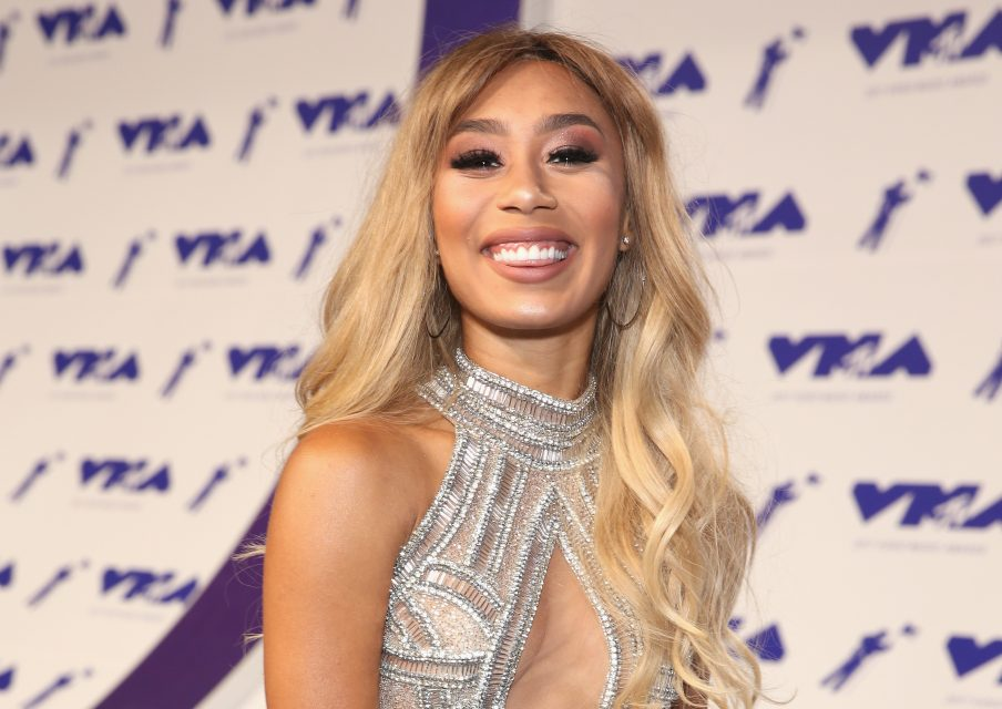 Eva Gutowski Gets Real About New Music