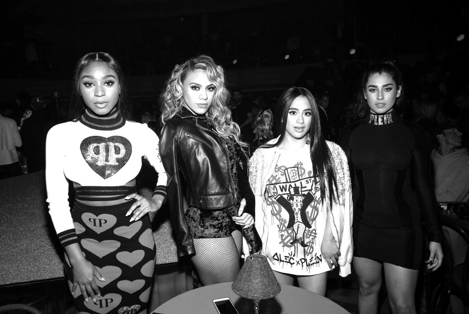 6 Harmonizers React To Fifth Harmony's Hiatus