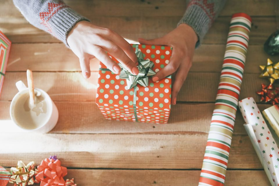 The Best Gifts to Get Everyone in Your Family This Christmas