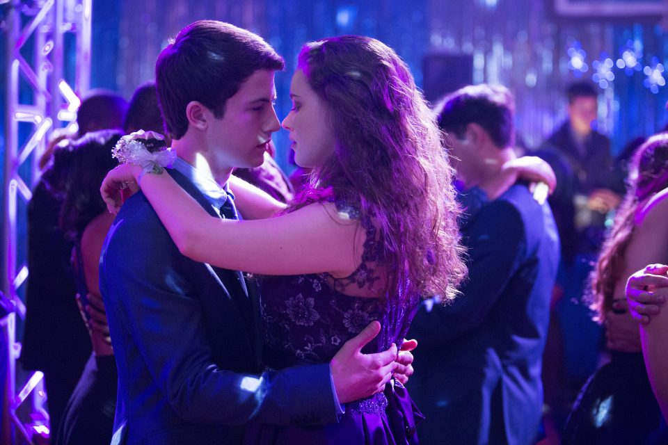 Watch: '13 Reasons Why' Season 2 Trailer