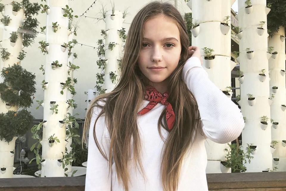 Jayden Bartels Teams Up With Max & Harvey For 'New You' Music Video