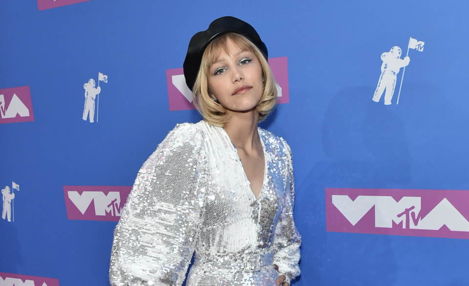 Grace VanderWaal Set to Open for Florence + The Machine on Select Tour Dates