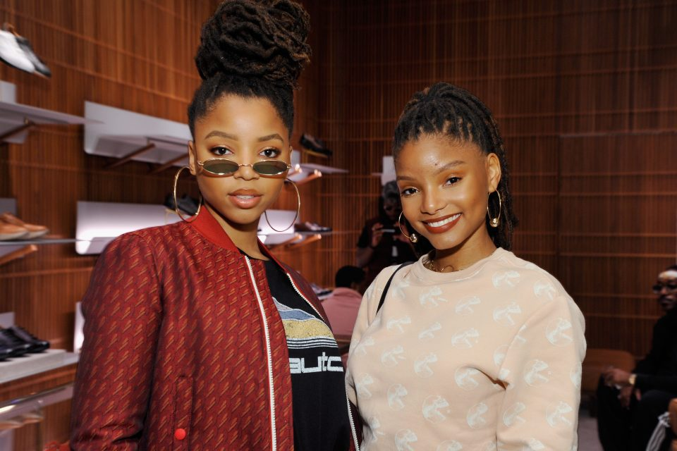 Chloe X Halle to Perform at 2019 Grammy Awards