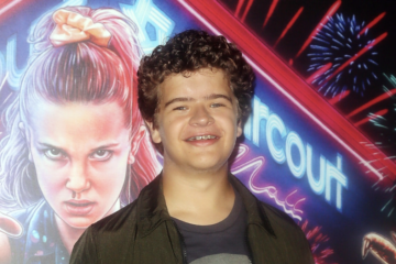 Trailer: Fear Meets Funny in Gaten Matarazzo's New Netflix Series 'Prank Encounters'