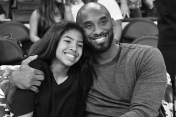 Sofia Wylie, Carson Lueders & More Stars Mourn the Loss of Kobe Bryant and Daughter Gigi