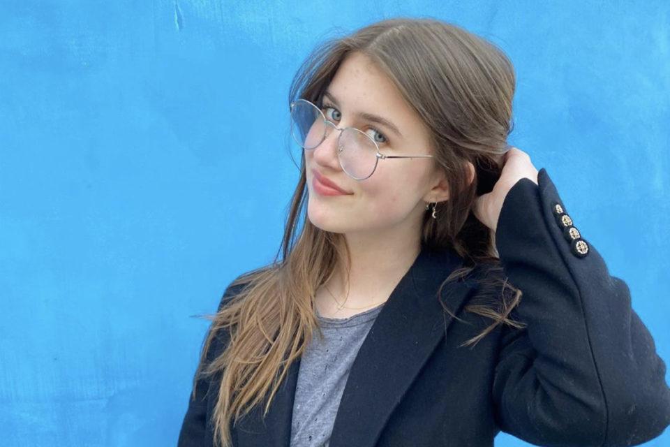 #NewMusicFriday Roundup: Brooke Butler's 'Birds of a Feather' Acousitc, Sky Katz's 'Crushin' Visual & More