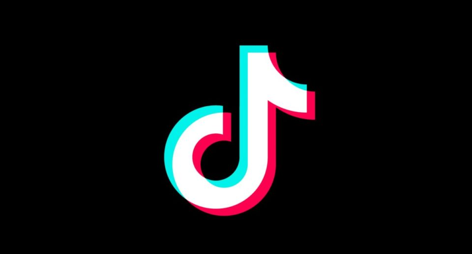 We're Officially On TikTok!