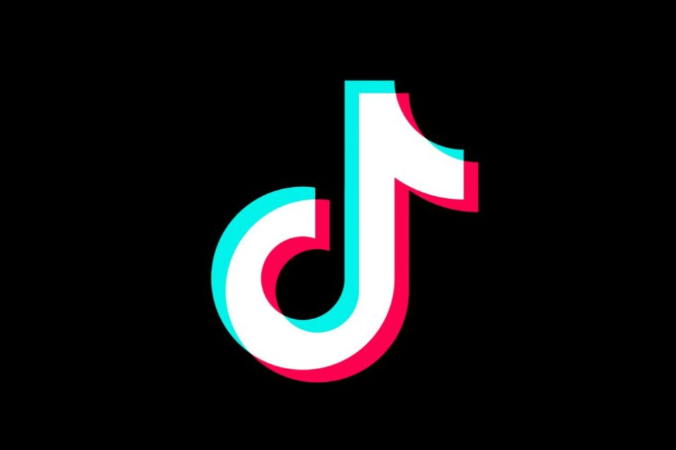 Listen: 23 Songs You'll Only Know If You're Obsessed With TikTok