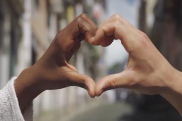 Watch: Alicia Keys Hosts Nickelodeon Special To Help Kids Understand Race & Bias