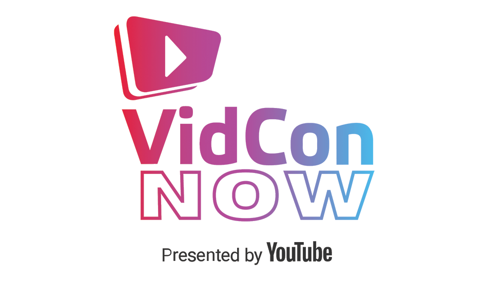 Everything You Need To Know About VidCon 2020 Going Virtual For 'VidCon Now'