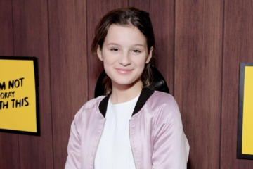 Exclusive: Hayley LeBlanc Dishes On Life After The Bratayley Channel