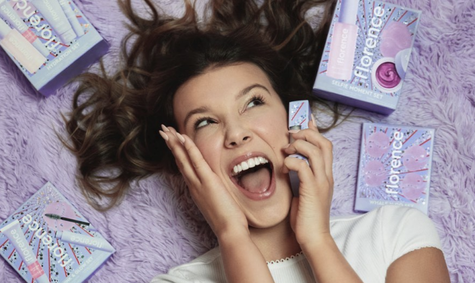 Gift Guide: 11 Products Your Beauty-Loving BFF Will Be Obsessed With
