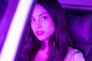 Which Artist Should Olivia Rodrigo Collaborate With?