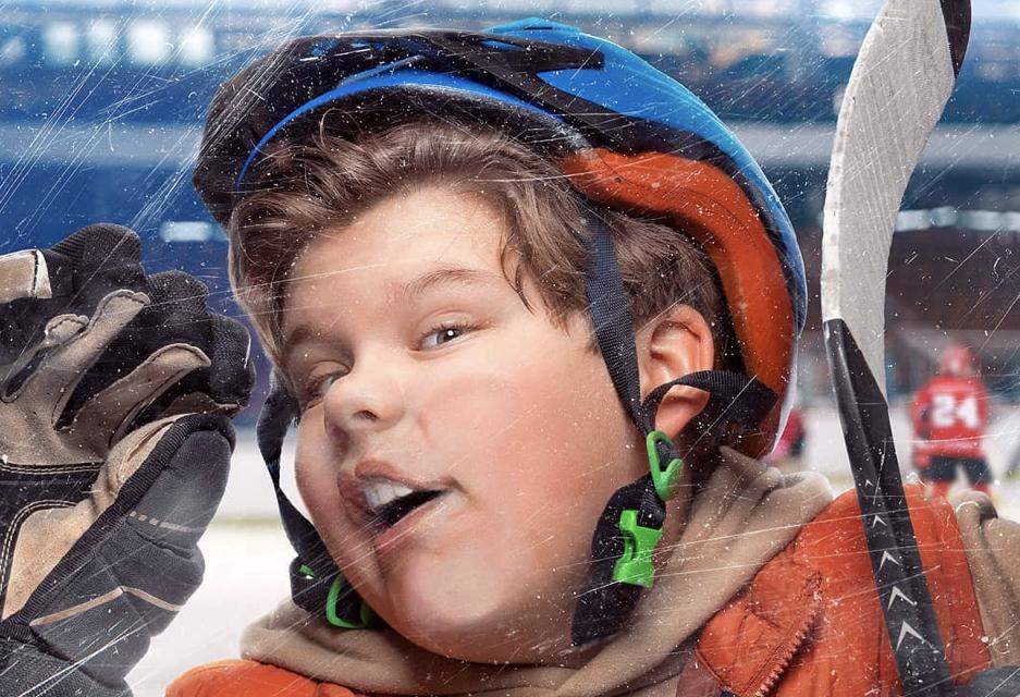 Watch: Maxwell Simkins Seeks Friendship Advice In This 'Mighty Ducks: Game Changers' Sneak Peek Clip