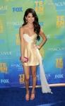 NOW: Selena Gomez