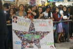 Directioner Signs