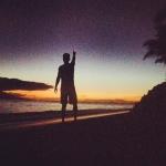 Logan Loves Maui