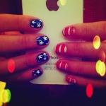 Nifty Nails!