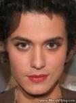 John Mayer + Katy Perry = Jaty