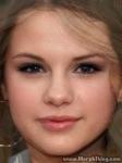 Taylor + Selena = Taylena