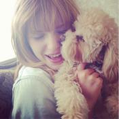 Puppy Lovin!