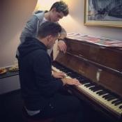 Piano Pals