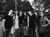 Gorgeous Group