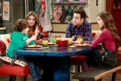 """""""Girl Meets Father,"""" Girl Meets World"""